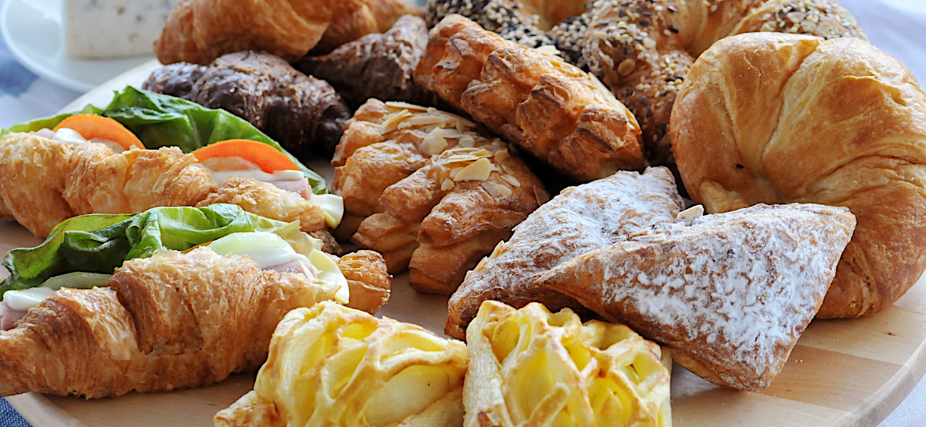How to Earn Money at the Bakery Business
