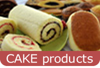 Cake Products